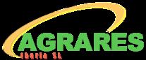AGRARES iberia Productos AGRARES iberia. Fertilizantes y Fitofortificantes